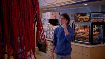 AmPm Cheeseburgers TV Spot, 'All Natural' - Thumbnail 2