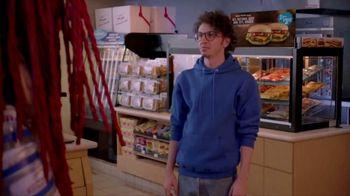 AmPm Cheeseburgers TV Spot, 'All Natural' - Thumbnail 5