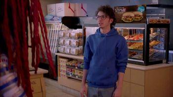 AmPm Cheeseburgers TV Spot, 'All Natural' - Thumbnail 6