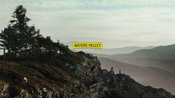 Nature Valley TV Spot, 'Hiker' - Thumbnail 8