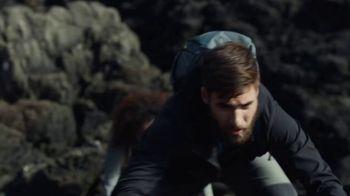 Nature Valley TV Spot, 'Hiker' - Thumbnail 2