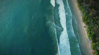 World Surf League App TV Spot, 'Celebrate' - Thumbnail 1