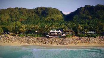 World Surf League App TV Spot, 'Celebrate' - Thumbnail 3