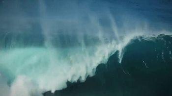 World Surf League App TV Spot, 'Celebrate' - Thumbnail 5