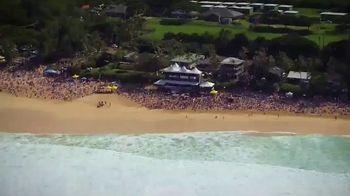 World Surf League App TV Spot, 'Celebrate' - Thumbnail 7
