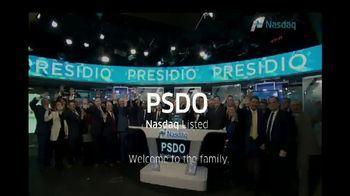 NASDAQ TV Spot, 'PSDO' - Thumbnail 9