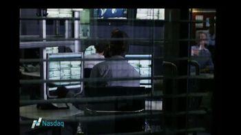 NASDAQ TV Spot, 'PSDO' - Thumbnail 2