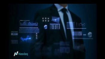 NASDAQ TV Spot, 'PSDO' - Thumbnail 4