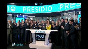 NASDAQ TV Spot, 'PSDO' - Thumbnail 5