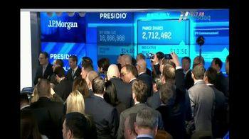 NASDAQ TV Spot, 'PSDO' - Thumbnail 6