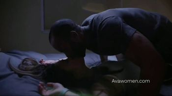 Ava Women Bracelet TV Spot, 'Detects Your Most Fertile Days' - Thumbnail 3