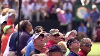 PGA TOUR 2017 Sanderson Farms Championship TV Spot, 'Don't Miss It' - Thumbnail 3
