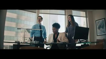 American Express OPEN TV Spot, \'Say Yes to Getting Business Done\'
