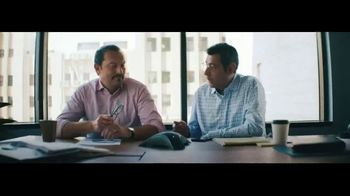 American Express OPEN TV Spot, 'Say Yes to Getting Business Done' - Thumbnail 4