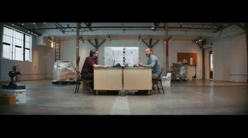 American Express OPEN TV Spot, 'Say Yes to Getting Business Done' - Thumbnail 5