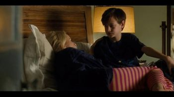 The Book of Henry - Alternate Trailer 6