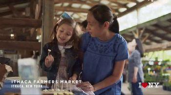 New York State TV Spot, 'Flavor Runs Deep' - Thumbnail 2