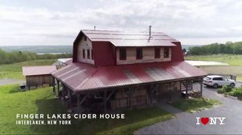 New York State TV Spot, 'Flavor Runs Deep' - Thumbnail 5