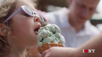 New York State TV Spot, 'Flavor Runs Deep' - Thumbnail 7