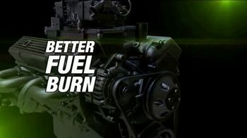 Lucas Oil Complete Engine Treatment TV Spot, 'Fuel Systems' - Thumbnail 4