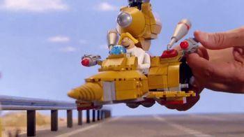 Mega Construx Despicable Me 3 TV Spot, 'From Land to Air' - Thumbnail 7