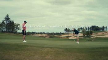 Titleist TV Spot, 'No Comparison' Featuring Rickie Fowler, Jordan Spieth - 365 commercial airings