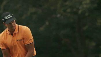 Titleist TV Spot, 'No Comparison' Featuring Rickie Fowler, Jordan Spieth - Thumbnail 4