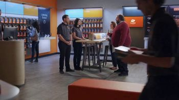 Boost Mobile TV Spot, 'Make the Switch' - Thumbnail 1