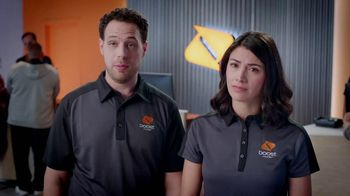 Boost Mobile TV Spot, 'Make the Switch' - Thumbnail 2