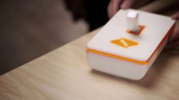 Boost Mobile TV Spot, 'Make the Switch' - Thumbnail 4