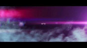 Cars 3 - Alternate Trailer 45