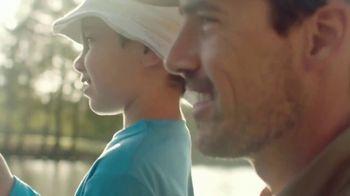 Dick's Sporting Goods Father's Day Deals TV Spot, 'Drivers & Golf Balls' - Thumbnail 1