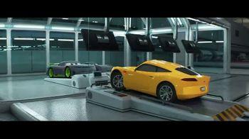 Cars 3 - Alternate Trailer 46