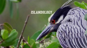 The Beaches of Fort Myers and Sanibel TV Spot, 'Islandology No. 19' - Thumbnail 1