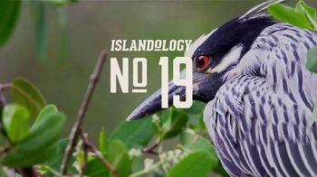 The Beaches of Fort Myers and Sanibel TV Spot, 'Islandology No. 19' - Thumbnail 2