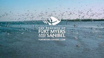 The Beaches of Fort Myers and Sanibel TV Spot, 'Islandology No. 19' - Thumbnail 8
