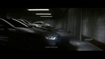 2017 BMW X5 xDrive40e iPerformance TV Spot, 'Dual Engine Technology' [T2] - Thumbnail 2