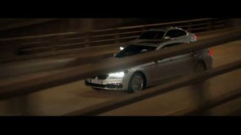 2017 BMW X5 xDrive40e iPerformance TV Spot, 'Dual Engine Technology' [T2] - Thumbnail 3