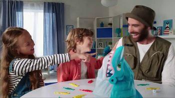 Shark Bite TV Spot, 'Can You Save the Fish?' - Thumbnail 8