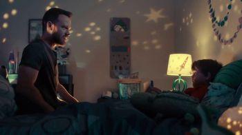 Experian TV Spot, 'Questions'