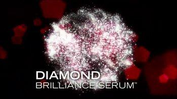 Schwarzkopf Color Ultime TV Spot, 'Shines Like a Diamond: Blue Conditioner' - Thumbnail 5