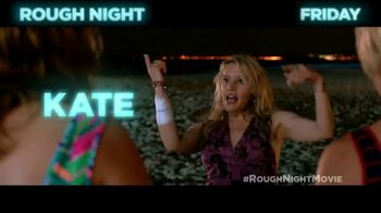 Rough Night - Alternate Trailer 22