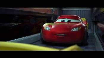 Cars 3 - Alternate Trailer 48