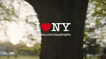 I Love NY TV Spot, 'Discover New York State's Equal Rights History' - Thumbnail 10
