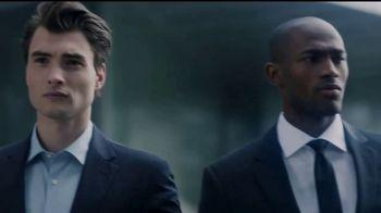 Men's Wearhouse TV Spot, 'Regalos para caballero' [Spanish] - Thumbnail 1