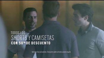 Men's Wearhouse TV Spot, 'Regalos para caballero' [Spanish] - Thumbnail 5