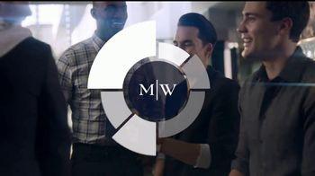 Men's Wearhouse TV Spot, 'Regalos para caballero' [Spanish] - Thumbnail 6