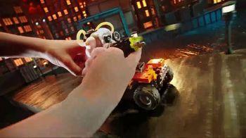 The LEGO Batman Movie Sets TV Spot, 'Teamwork' - Thumbnail 5