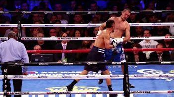 Pay-Per-View TV Spot, 'Corona Extra: Ward vs. Kokalev 2' [Spanish] - 4 commercial airings