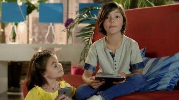 Club Penguin Island TV Spot, 'Disney Channel: Customize Your Penguin' - Thumbnail 3